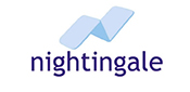 Logo Nightingale